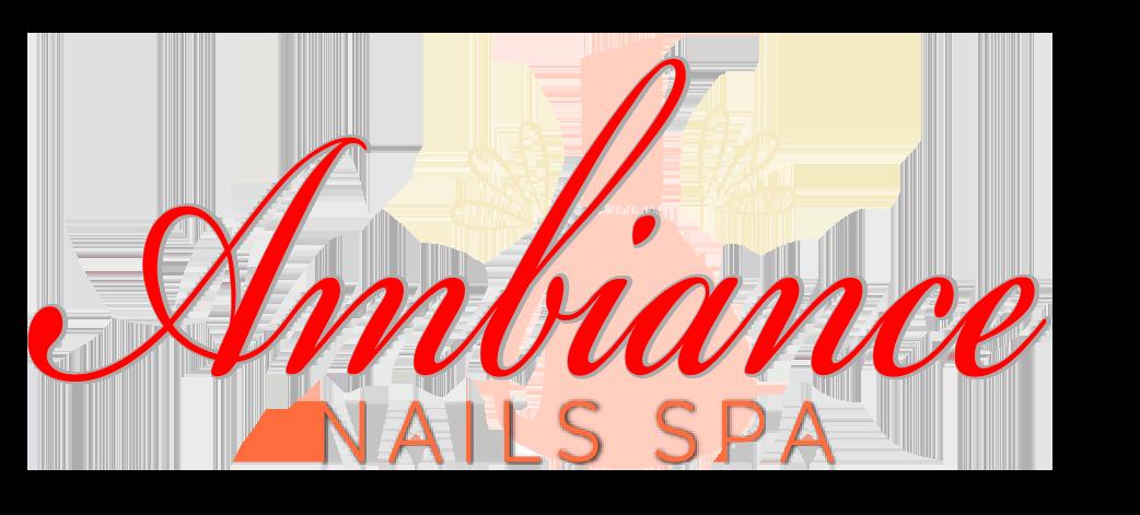 Ambiance Palace Nail Salon and Spa   Holmes, PA 19043